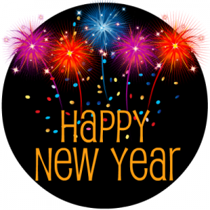 Free_New_Years_Clip_Art