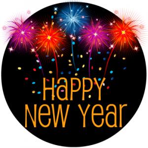 Free_New_Years_Clip_Art